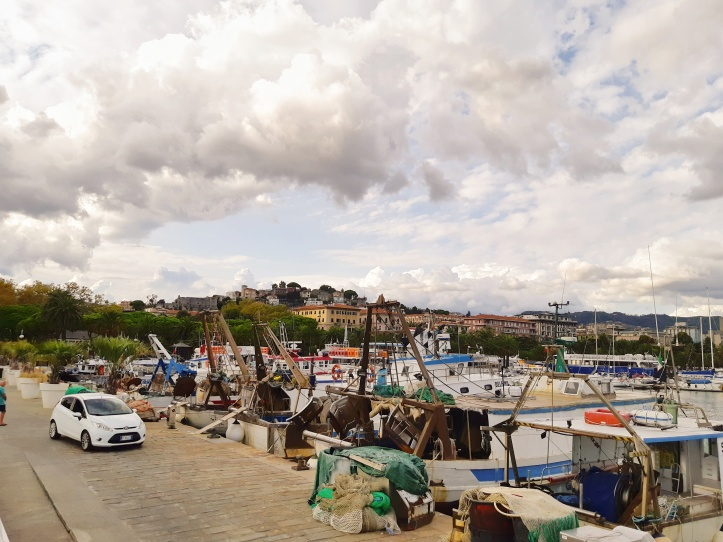 La Spezia - Liguria -139