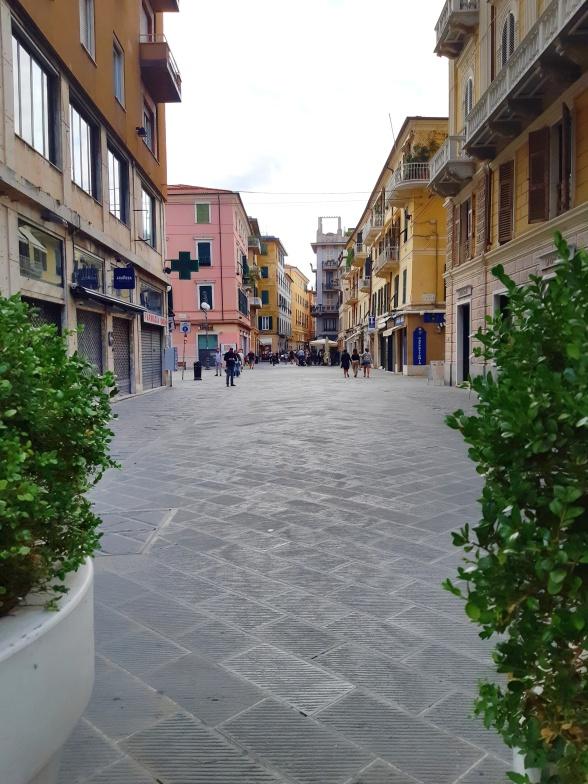 La Spezia - Liguria -2.jpeg