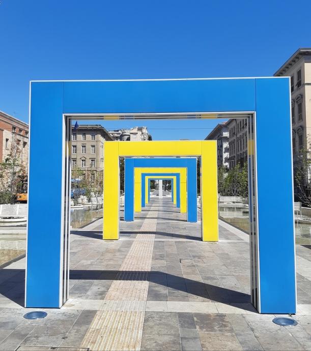 La Spezia - Liguria -62