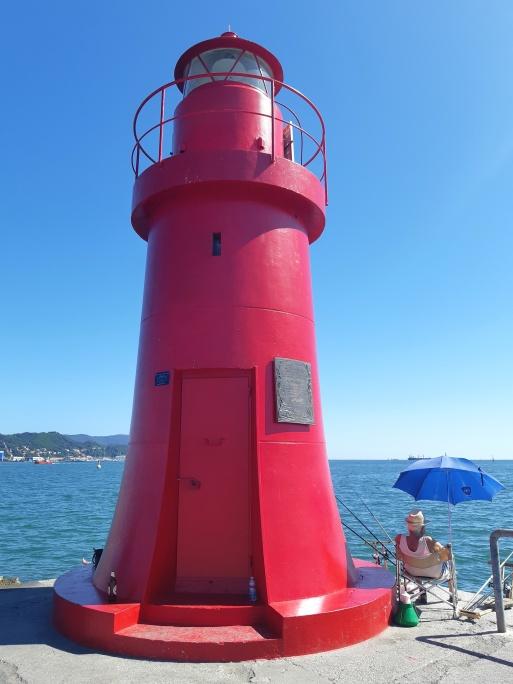 La Spezia - Liguria -66