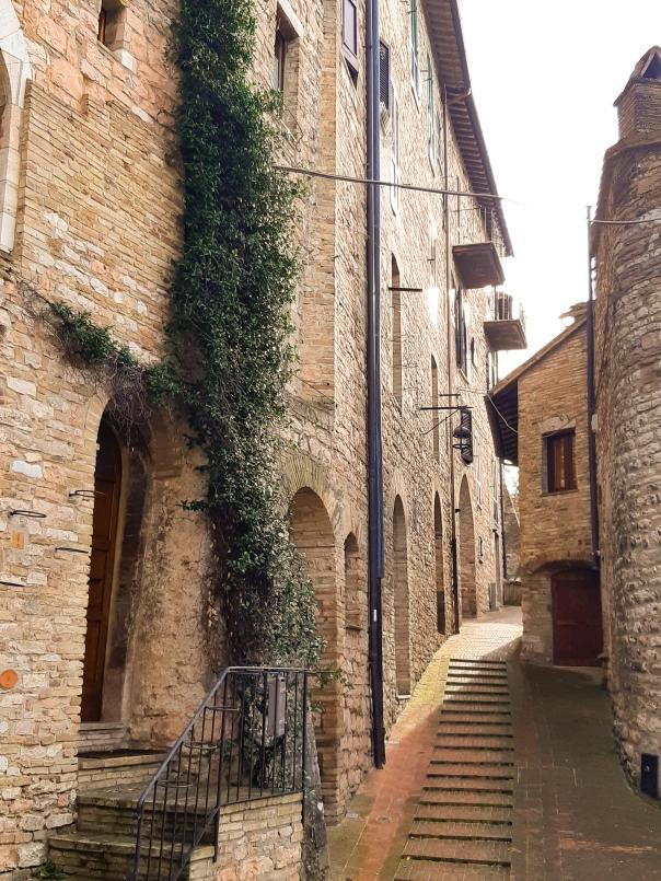Assisi città San Francesco Umbria-10.jpg