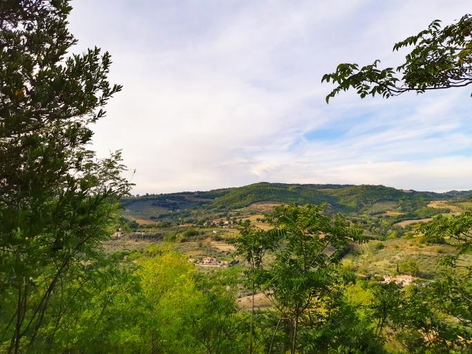 Assisi città San Francesco Umbria-12.jpg