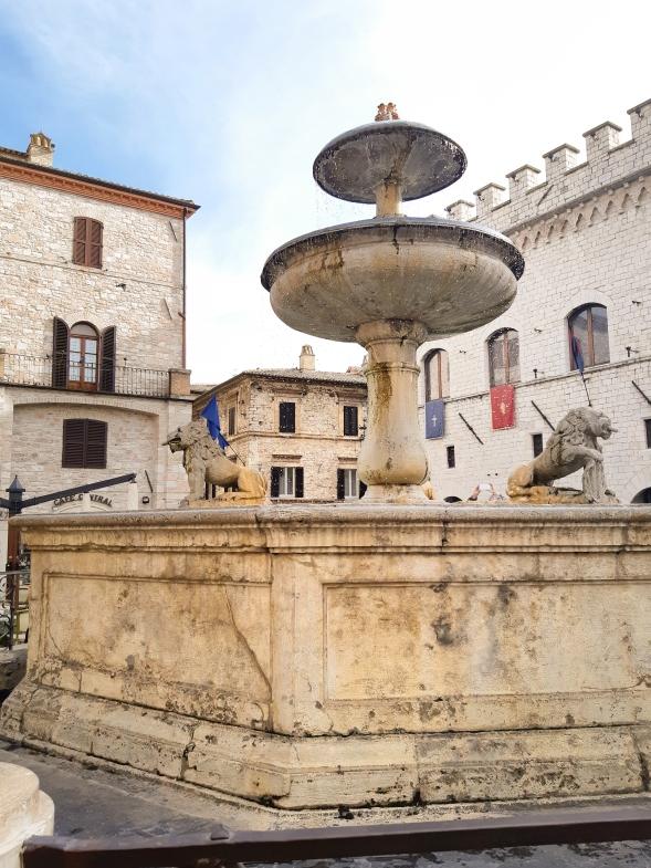 Assisi città San Francesco Umbria-2.jpg
