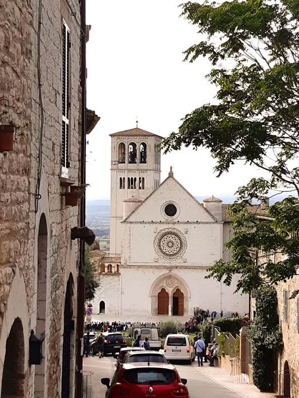 Assisi città San Francesco Umbria-20.jpg