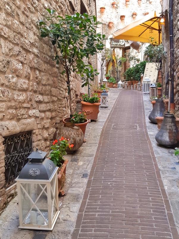 Assisi città San Francesco Umbria-22.jpg