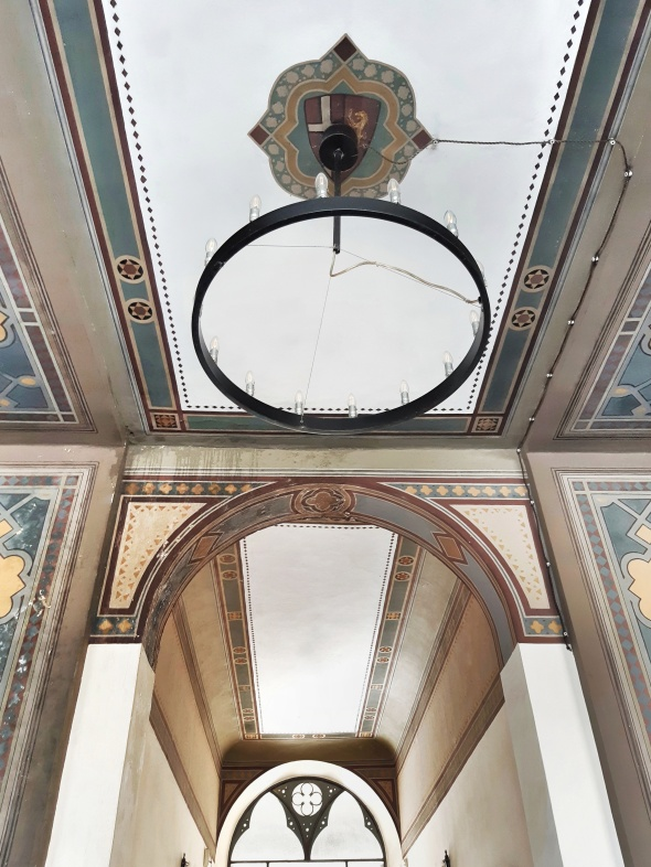 Assisi città San Francesco Umbria-27.jpeg
