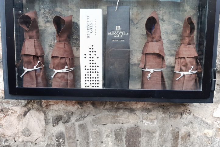 Assisi città San Francesco Umbria-33.jpeg
