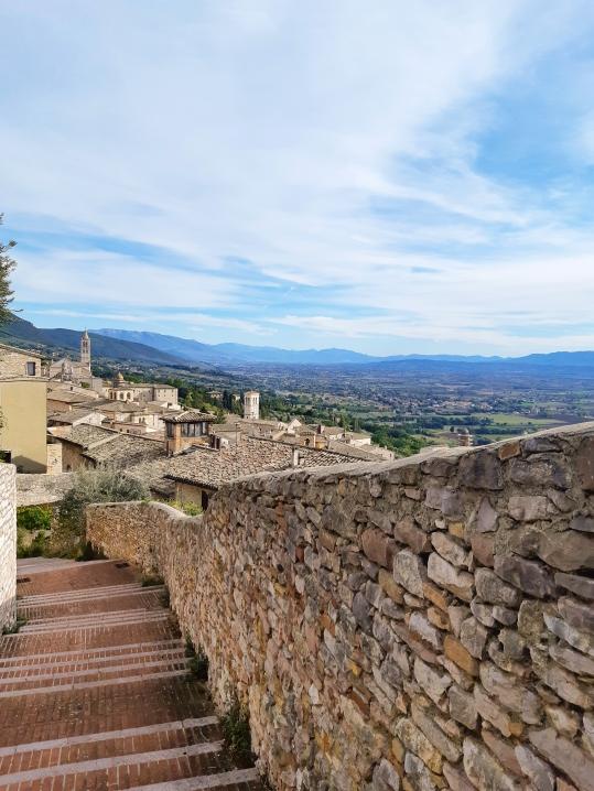 Assisi città San Francesco Umbria-4.jpg