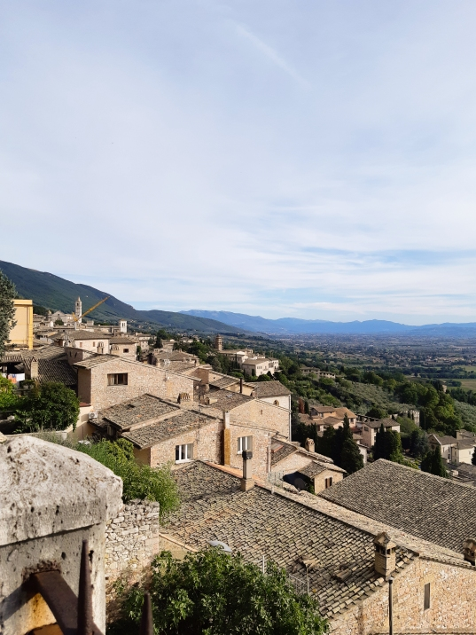 Assisi città San Francesco Umbria-7.jpg