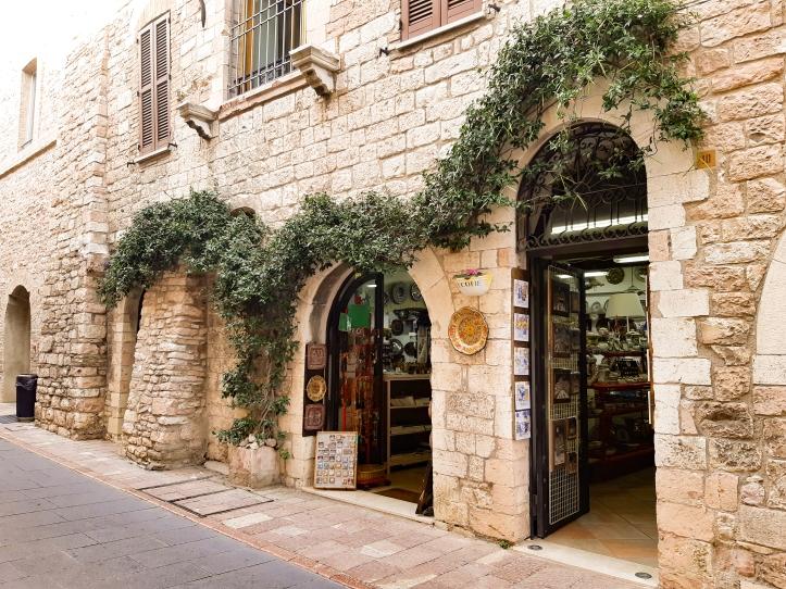 Assisi città San Francesco Umbria-8.jpg