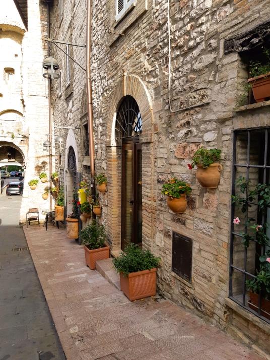 Assisi città San Francesco Umbria-9.jpg