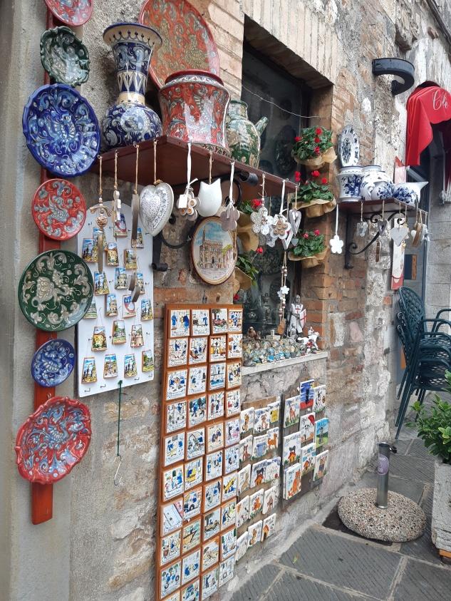 Gubbio - Perugia (11).jpeg