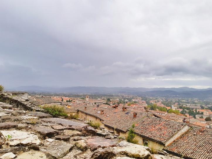 Gubbio - Perugia (13)