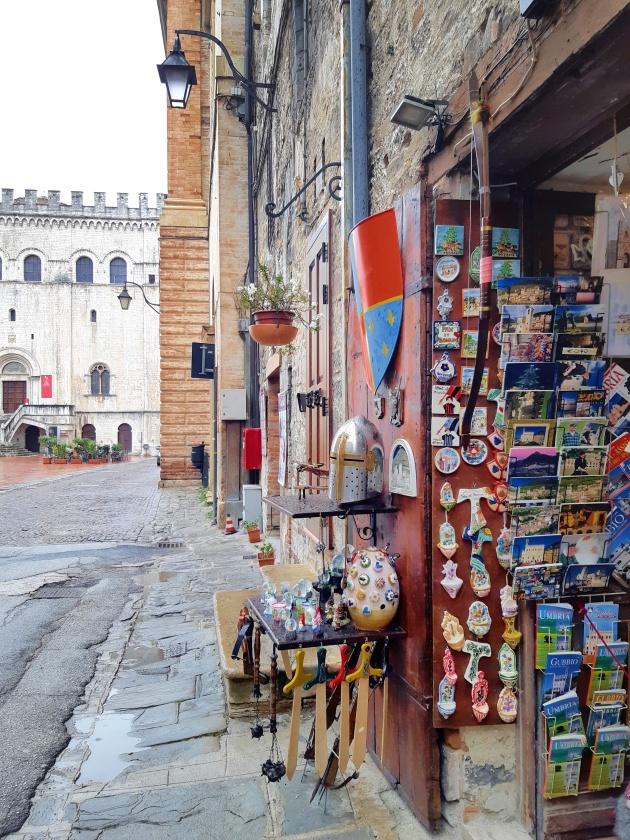 Gubbio - Perugia (14).jpeg
