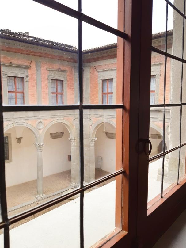 Gubbio - Perugia (14).jpg