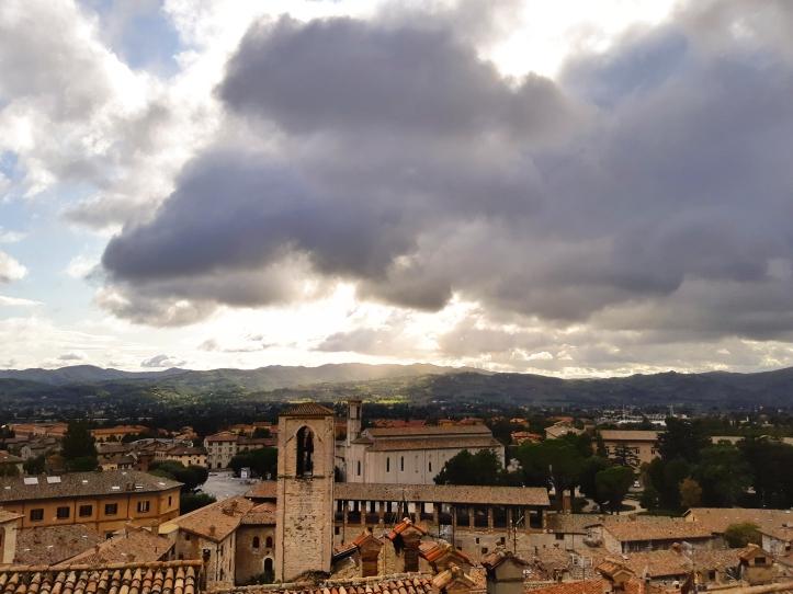 Gubbio - Perugia (18).jpg