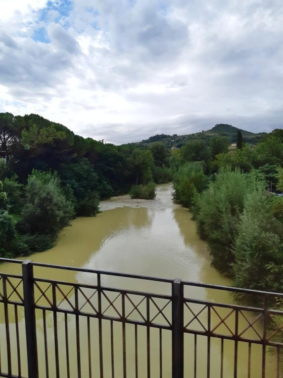 Gubbio - Perugia (2).jpeg