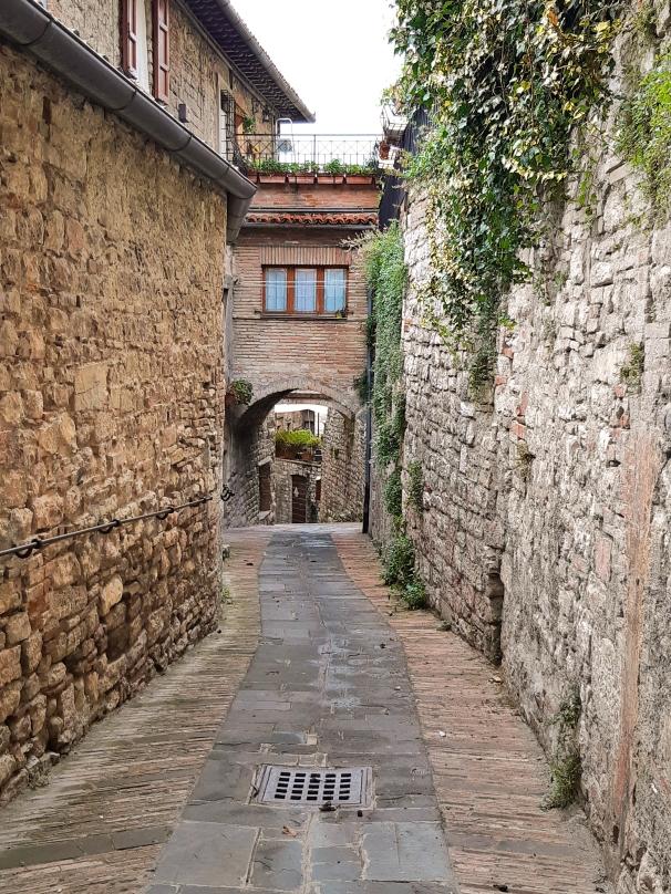 Gubbio - Perugia (20).jpg