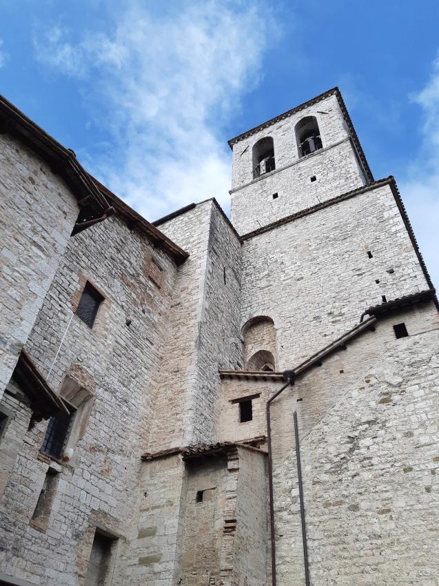 Gubbio - Perugia (22).jpeg