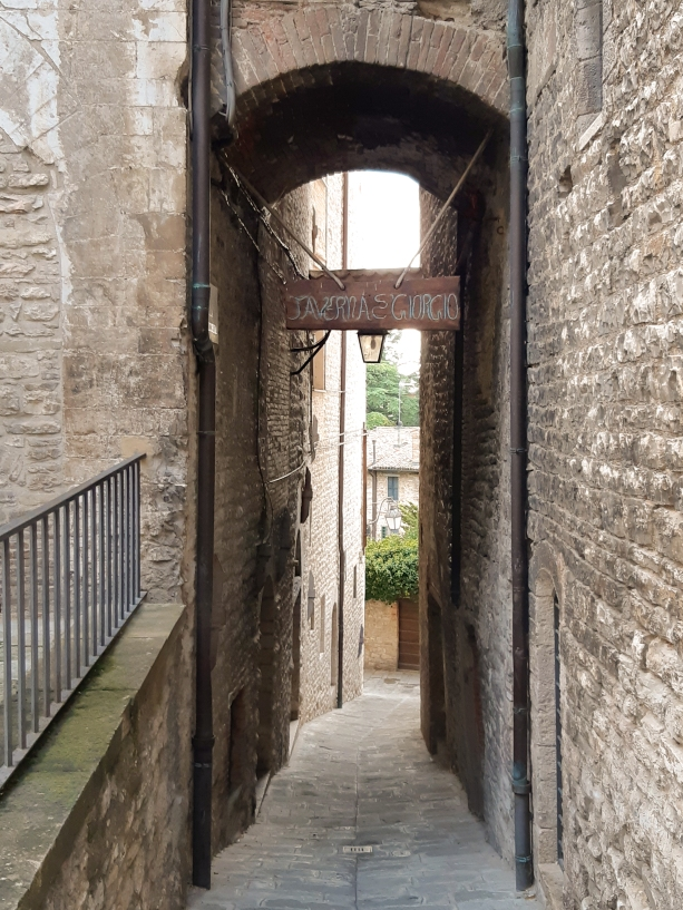 Gubbio - Perugia (22).jpg