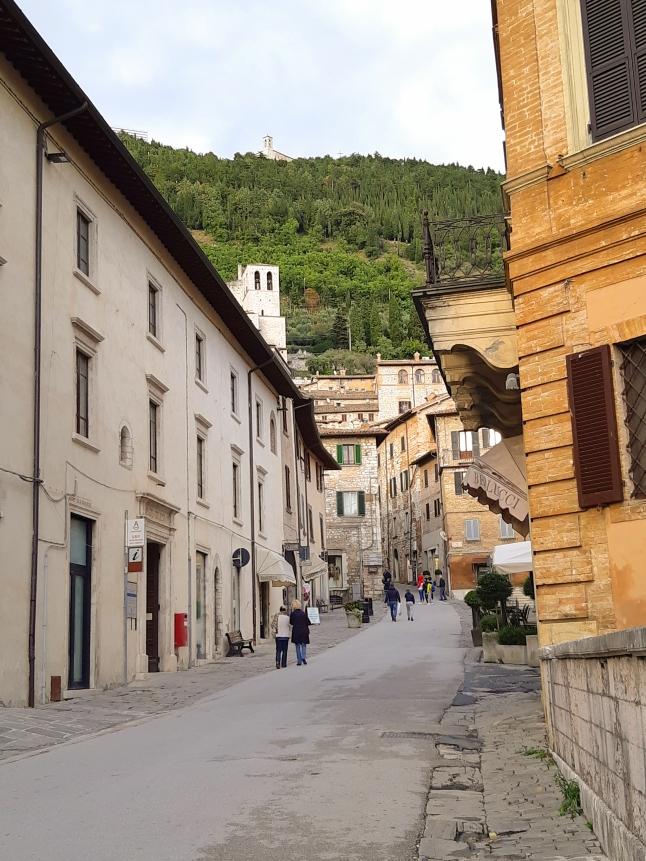 Gubbio - Perugia (23).jpg