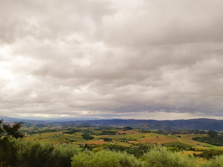 Gubbio - Perugia (26).jpg