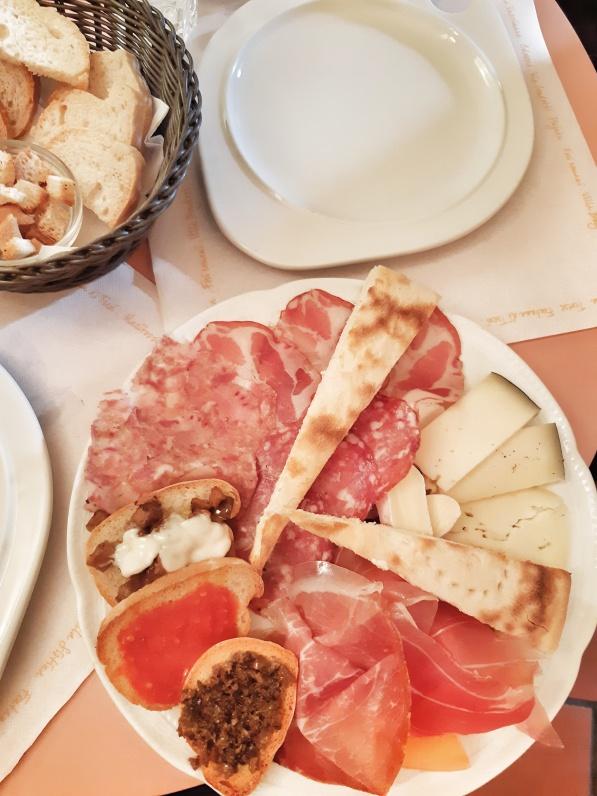 Gubbio - Perugia (26).jpeg