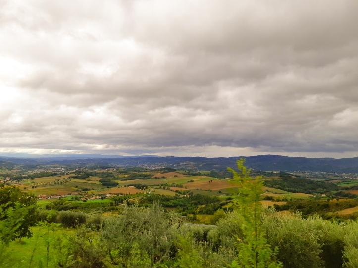 Gubbio - Perugia (27).jpg