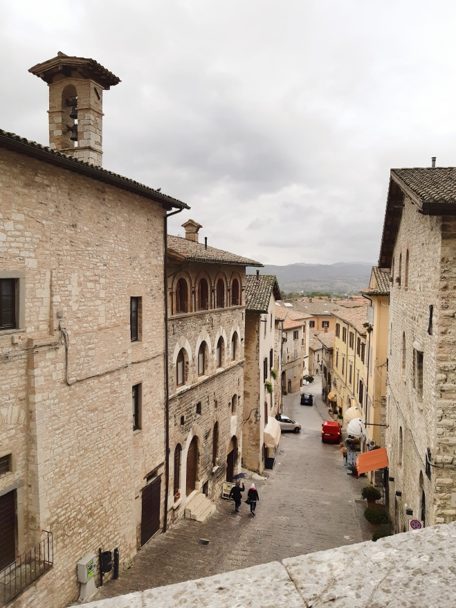Gubbio - Perugia (30)
