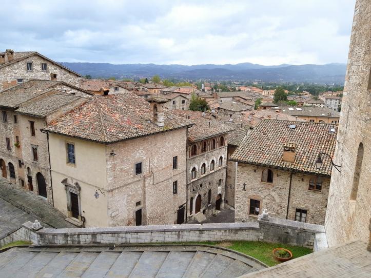 Gubbio - Perugia (31).jpg