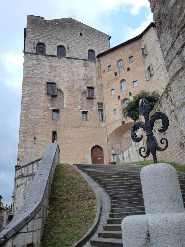 Gubbio - Perugia (38).jpeg