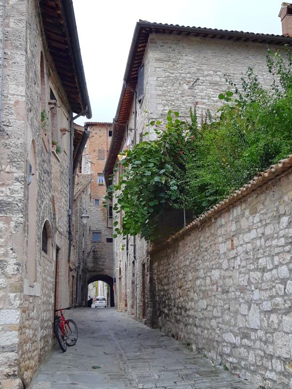Gubbio - Perugia (4).jpeg