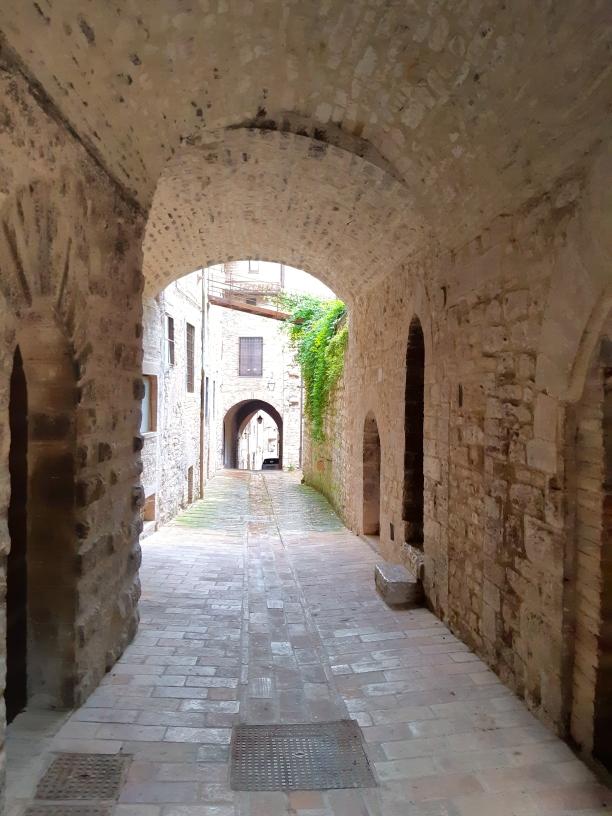 Gubbio - Perugia (4).jpg