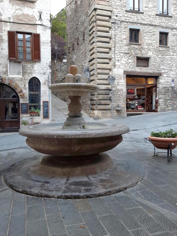 Gubbio - Perugia (41).jpeg