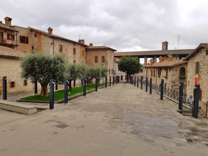 Gubbio - Perugia (48).jpeg