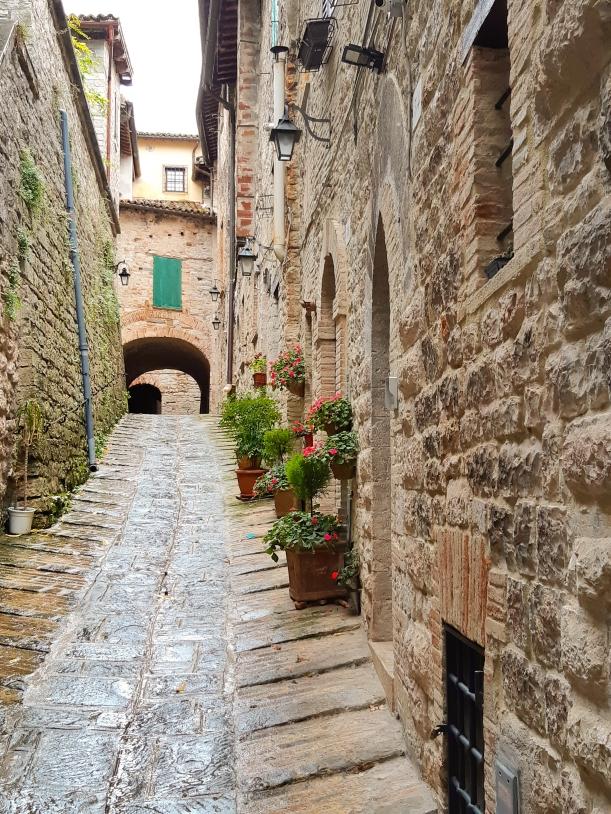 Gubbio - Perugia (5).jpg