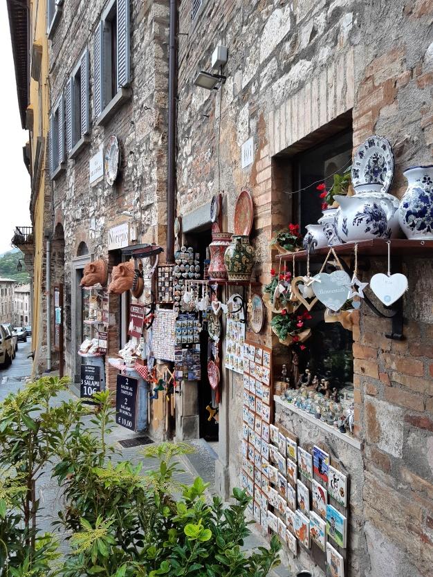 Gubbio - Perugia (7).jpeg