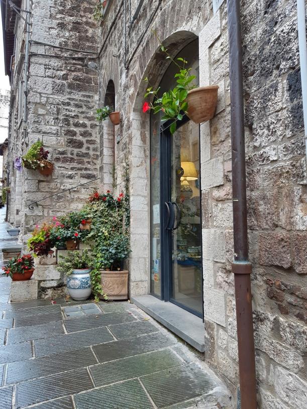 Gubbio - Perugia (9).jpeg