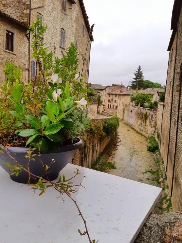 Gubbio - Perugia (9).jpg