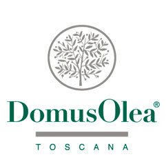 domus-olea-logo