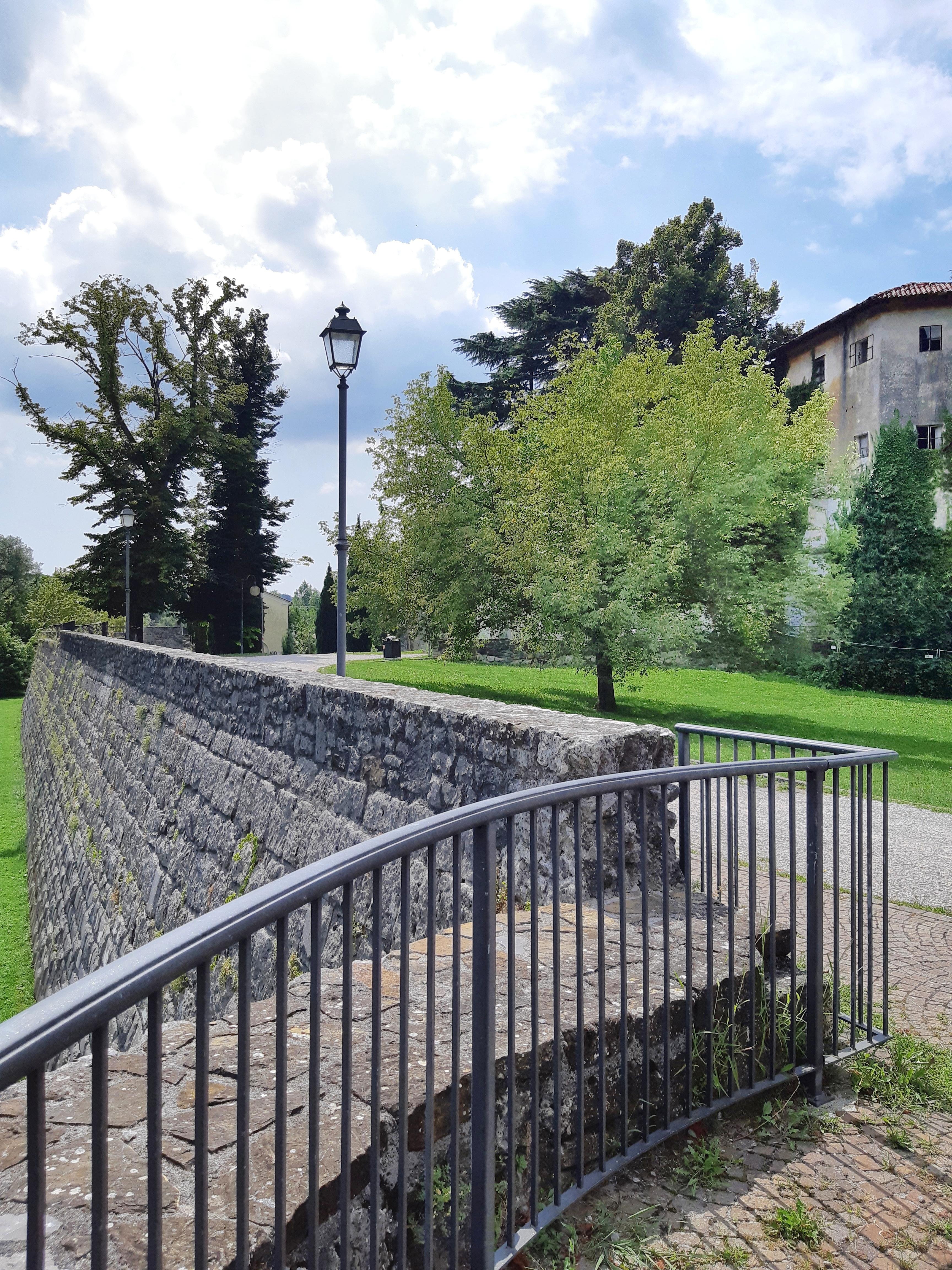 Gradisca d'Isonzo - 27