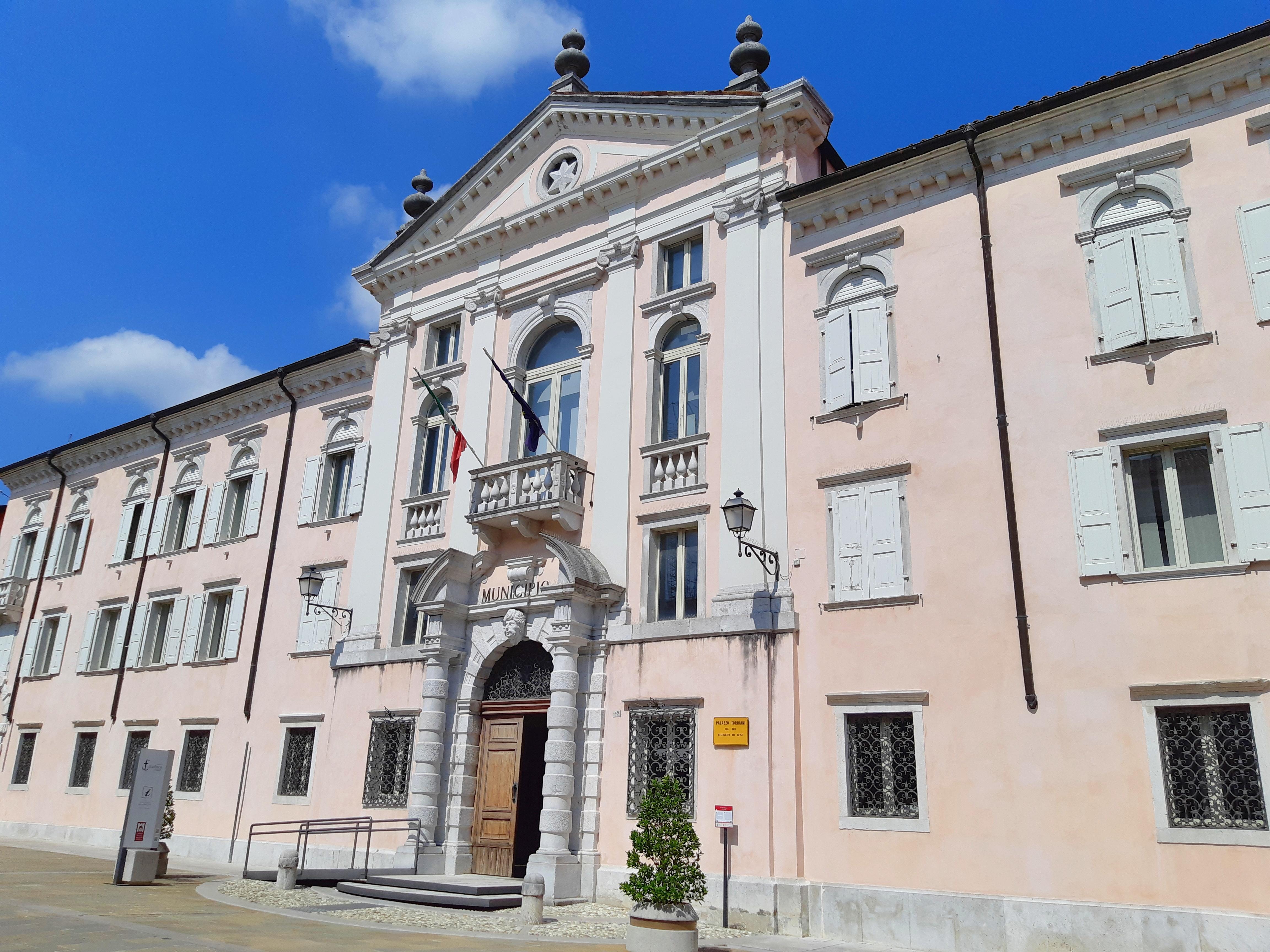 Gradisca d'Isonzo - 3