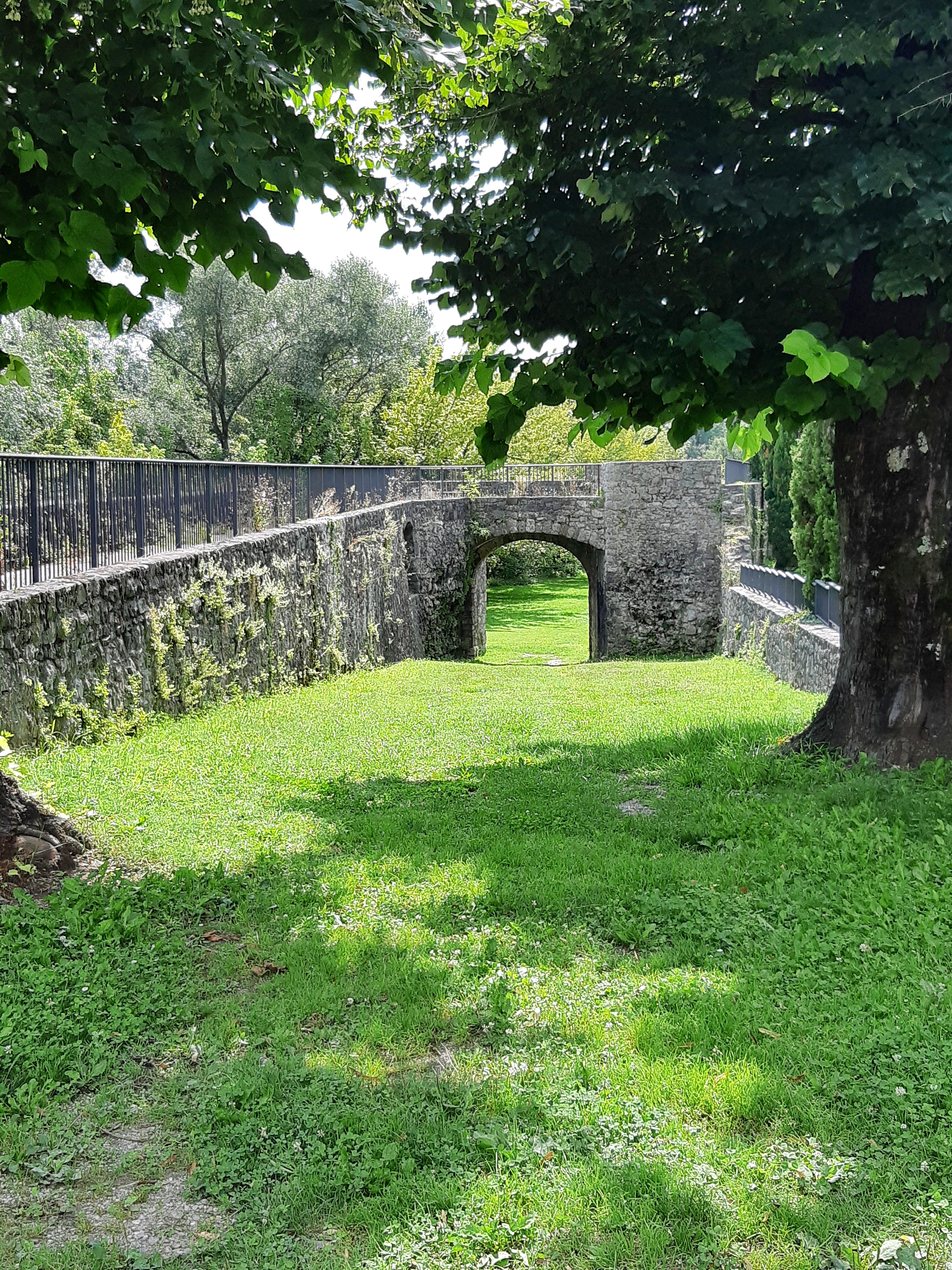 Gradisca d'Isonzo - 61