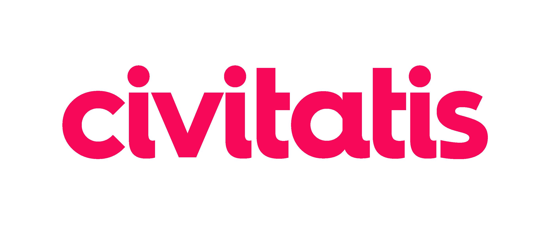 civitatis_logo
