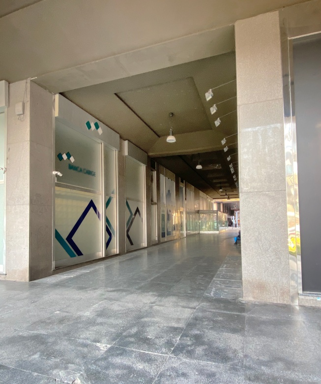 Milano nascosta - Walk of Fame - 2